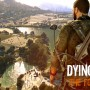 Dying Light The Following The Button Easter Egg Tolga's Folly Blueprint Location